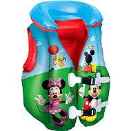 PFD Mickey Mouse