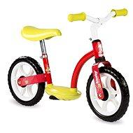 Bounce Fahrrad Mixte - Bobby Car