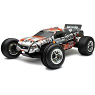HPI E-Firestorm 10T RTR - RC model