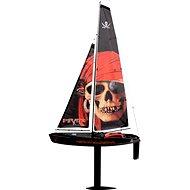 Joysway - Plachetnica Pirate RTR