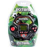 LCD Hra - Futbal - Hra