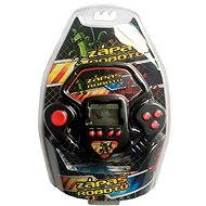 LCD Game - Wrestling
