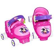 Kolečekové Skates Minnie