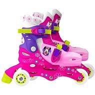 Minnie Rollschuhen 2v1