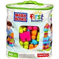 Mega Bloks - Erste kit Unisex
