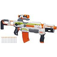 Nerf Modulus - ECS10 Blaster - Dětská pistole