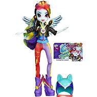 My Little Pony - Equestria Girls Wondercolts Sports doll Rainbow Dash
