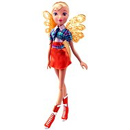 WinX Fairy school Stella