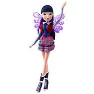 WinX: Fairy school Músa