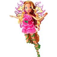 WinX: Mythix Schule Flora - Puppe