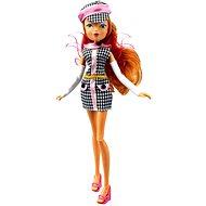 Winx: Flora Charming