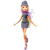 Winx: Stella Charming