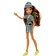 Winx: Layla Charming