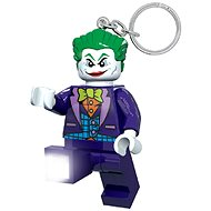 LEGO DC Super Heroes The Joker