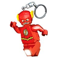 LEGO DC Super Heroes Flash-