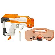 Nerf Modulus - Defensive extra gear