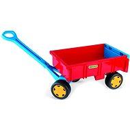 Wader - Baby siding - Sand Tool Kit