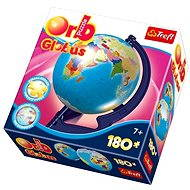 Politische Globe