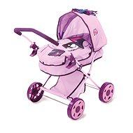 Hauck stroller MLP