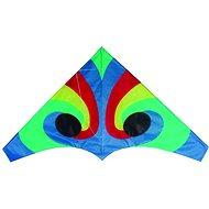 Flying Dragon - Delta - Kite
