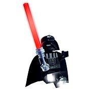 LEGO Star Wars - Darth Vader - Figurka