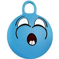 Jumping ball - blue - Hopper/Bouncer