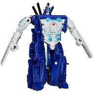 Transformers 4 - Autobot Drift transformace v 1 kroku