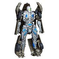 Transformers 4 - Lockdown transformace v 1 kroku