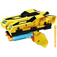 Transformers RID - Bumblebee Gewehr 2 in 1