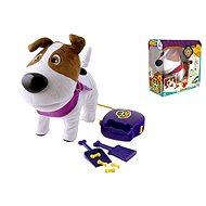Doggie Cacamax