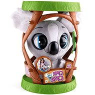 Koala Kao Kao - Plüschspielzeug