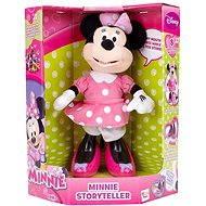Minnie - Plyšová hračka