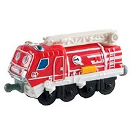 Chuggington - Fire trucks Asher