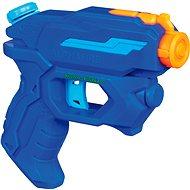 Nerf Super Soaker - Alphafire - Water Gun