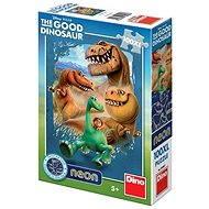 Dino My good dinosaur