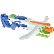 Nerf Super Soaker - Tri-STIK Crossbow