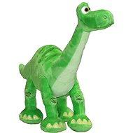 Mein guter Dinosaurier - Arla