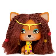 VIP Pets - Pet Nyla with accessories