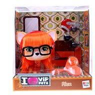 VIP Pets - Pet Alex accessories