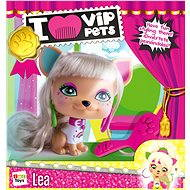 VIP Pets - Pet Leah with accessories
