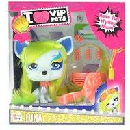 VIP Haustiere - Tierbedarf Luna