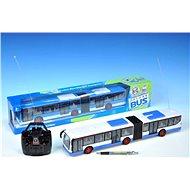 RC Bus