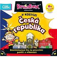 V kocke! Česká republika