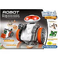 Robot - Science Kit