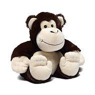 Hřejivá Opička
