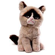 Mürrische Katze Mini - Internet-Sensation
