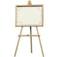 Blackboard - Board