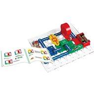 Secrets electronics - Radio 80 experiments