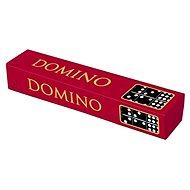 Dřevěné domino - Domino