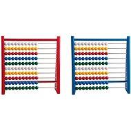 Kuličkové počítadlo - Vzdělávací hračka